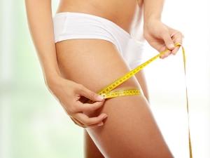 10 Easy Exercises To Make Legs Slim