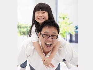 Japanese Secret Of Long Life