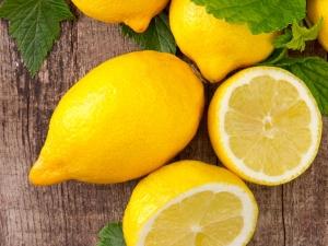 7 DIY Hacks Of Lemon