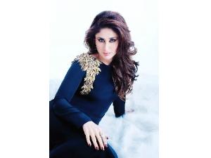 5 Tips To Style Like Kareena Kapoor