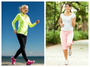Which Is Better Walking Or Jogging?