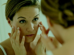 Why Anti Ageing Creams Don't Work