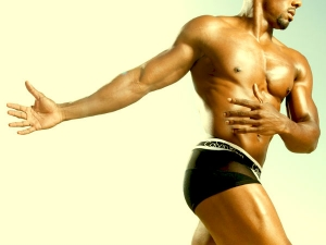 Foods That Increase Bone Density In Men