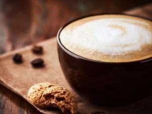 7 Ways Caffeine Affects Your Health