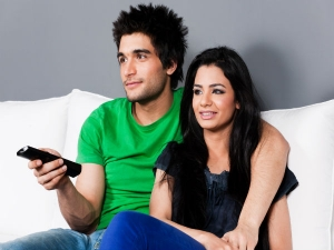 6 Signs That He Respects You