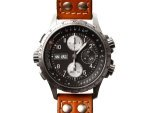 Various Types Of Wristwatches For Men