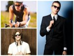 Types Of Shades And Sunglasses For Men Fashion And Style
