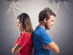 Signs To Know Its Time To Stop Dating Him