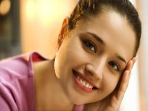 Five Ways To Lighten Facial Hair Naturally