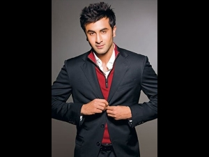 Bollywood Wardrobe Hbd Ranbir Kapoor Formal Looks