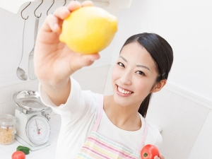 Tips To Clean Your Entire Home With Lemon
