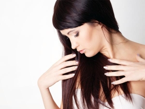 Six Nutrients That Prevents Thinning Of Hair