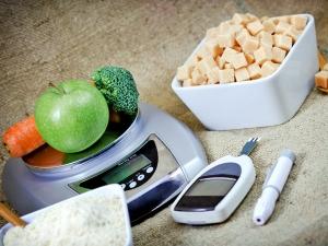 Foods Diabetics Must Consume Everyday
