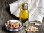 Ten Ways Argan Oil Is Great For Your Skin And Hair