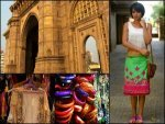 The Fashionable Indian State Mumbaikars Fashion Inspiration From Hippies