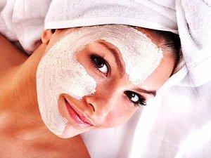 Simple Remedies To Treat Bleach Burn Skin