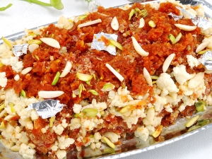 Maincourse Recipes For Diwali