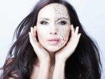 How To Banish Dry Skin