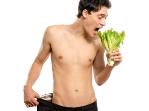 Is Eating Raw Food Good Your Health