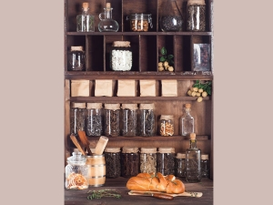 Best Ways To Store Spices