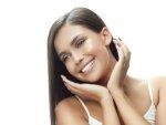 Ten Instant Beauty Tips For Women