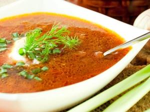 Bangra Fish Rasam Recipe Meen Saaru