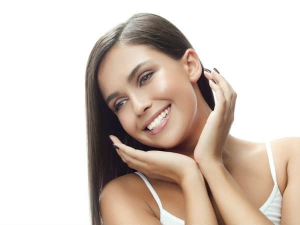 Ten Instant Beauty Tips For Women