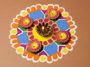 Traditions And Customs Of Pongal
