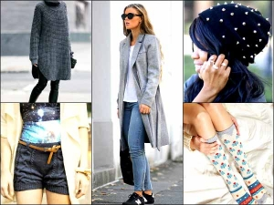 January Fashion 2016 Five Clothing Items You Need Now