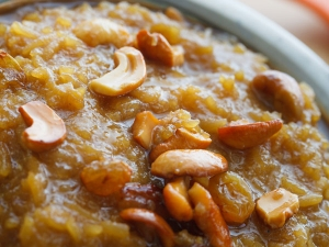 Main Course Recipes For Pongal
