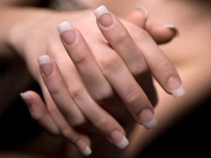 How To Grow Strong And Healthy Nails