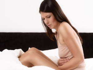 Frightening Things About Miscarriage