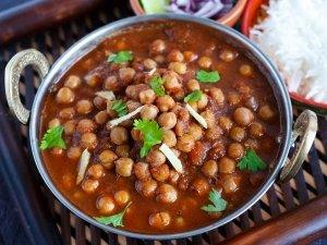 Easy And Tasty Chana Dal Recipe