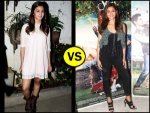 Alia Bhatt Outfits Take A Look Which One Looks The Best