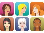 Which Hairstyles Suits You The Best