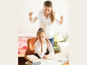 Ways Parents Can Help Kids To Beat The Exam Stress