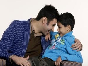 Duties Of Every Indian Parent