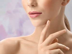 Ten Signs Of Ageing Hands