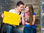 Five Ways To Get Your Date To Fall For You