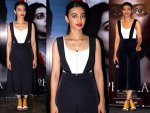 Radhika Apte Phobia Trailer Launch Check It Out