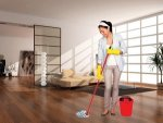 Seven Simple House Cleaning Tips