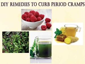 Page 81 home remedies news home remedies latest news on www home remedies to curb period stomach cramps diy do it yourself solutioingenieria Gallery