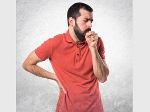 Is It Safe To Consume Citrus Fruits During Cold And Cough