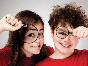 How Build Strong Relationship Betweeen Siblings