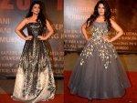 Sarbjit Premiere 10 Best Dressed Celebrities Of The Night