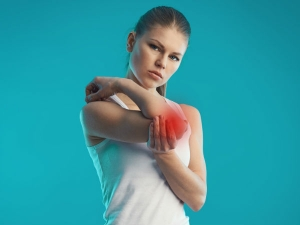 Nutrients That Reduce Inflammation