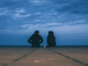 Five Reasons Why Relationships Dont Work Out In The 21st Century