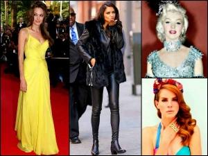 Gemini Fashion Style 5 Things That Geminis Should Swear By