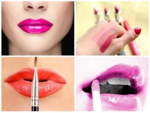 Lipstick Shades For This Season