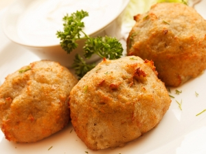 Yummy Aloo Bread Roll